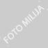 Milka - Obrenovac